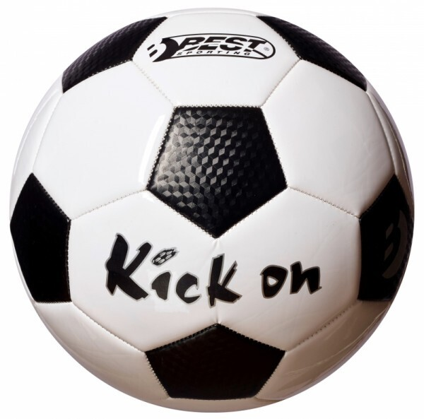 Fussball KICK ON 2.0