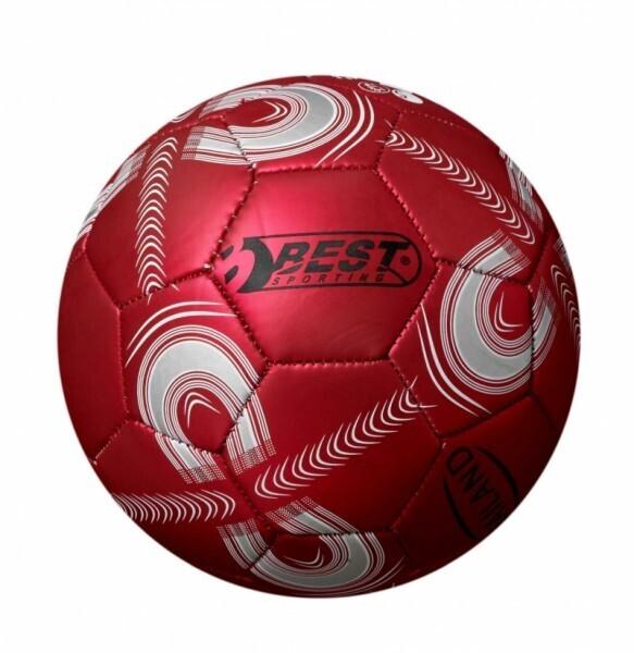 Fussball Mailand