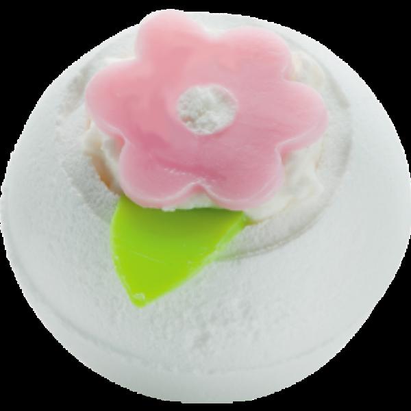 Badekugel Portofino Blossom