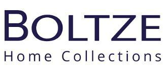 Logo Boltze
