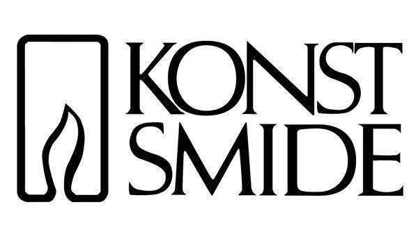 Logo Konstsmide