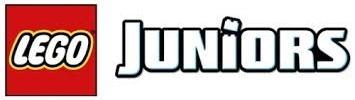 Logo Lego Juniors