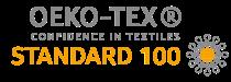 Logo STD 100 1 Image RC