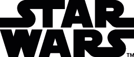 Logo komplett schwarz 1