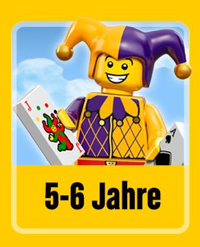 Symbol 5 6