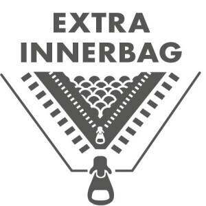 innerbag 300x300