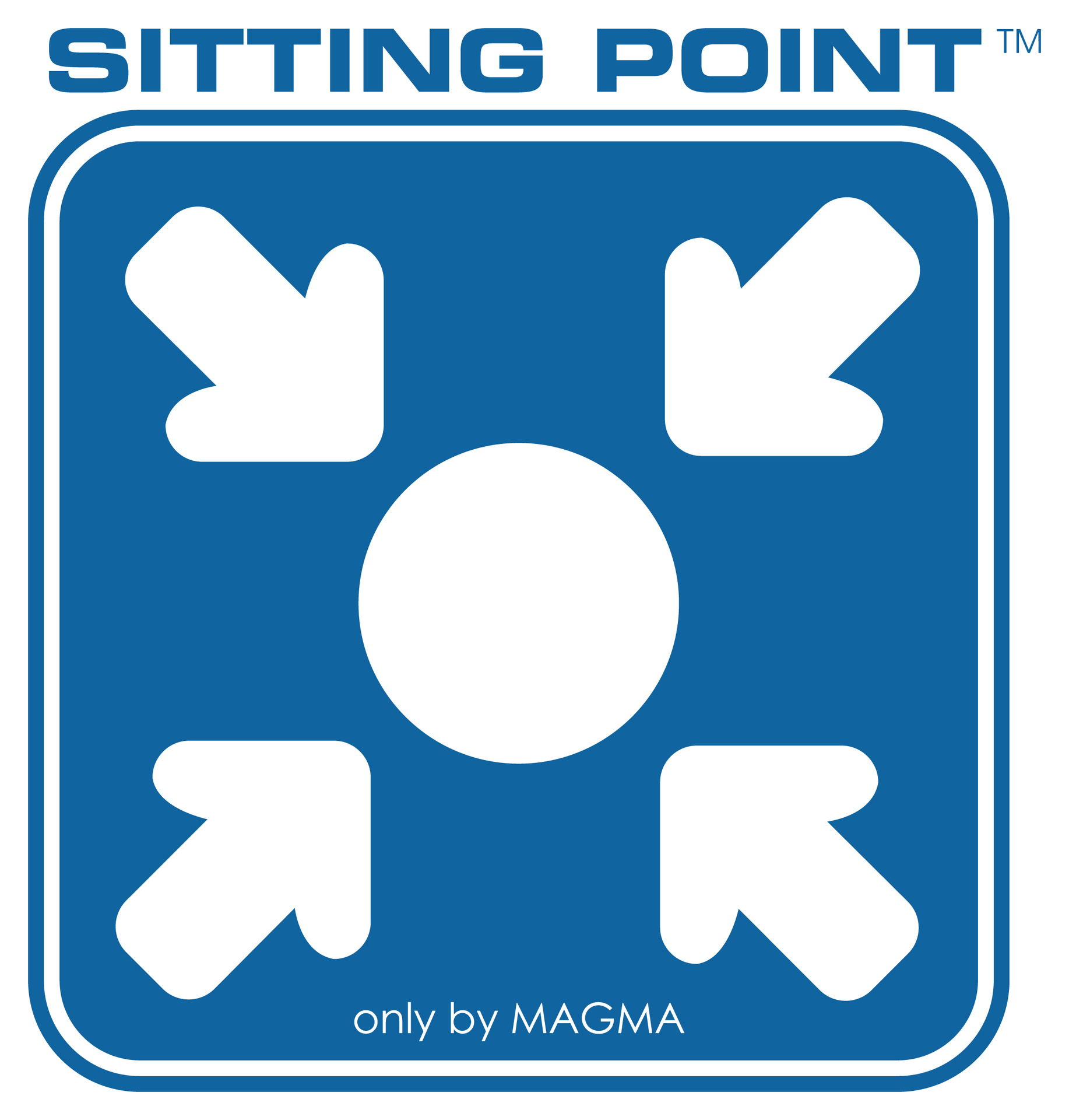 logo sittingpoint 4c