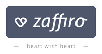 logo zaffiro