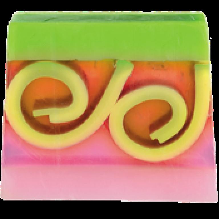 Seife Fruit Loop